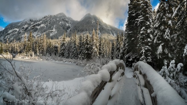 gold-creek-december341-pano-starting-precompr1