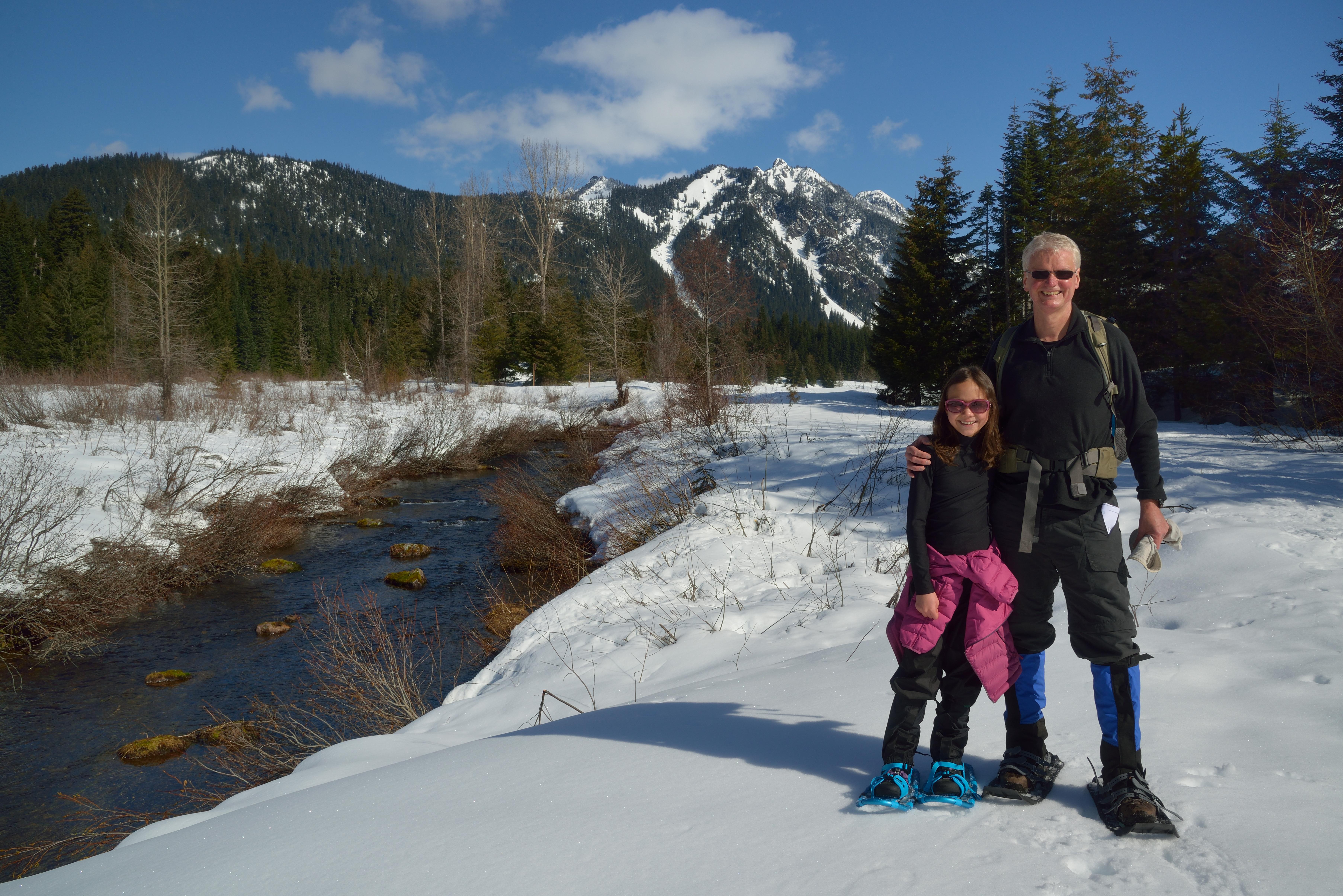 gold-creek-spring-snowshoe0023