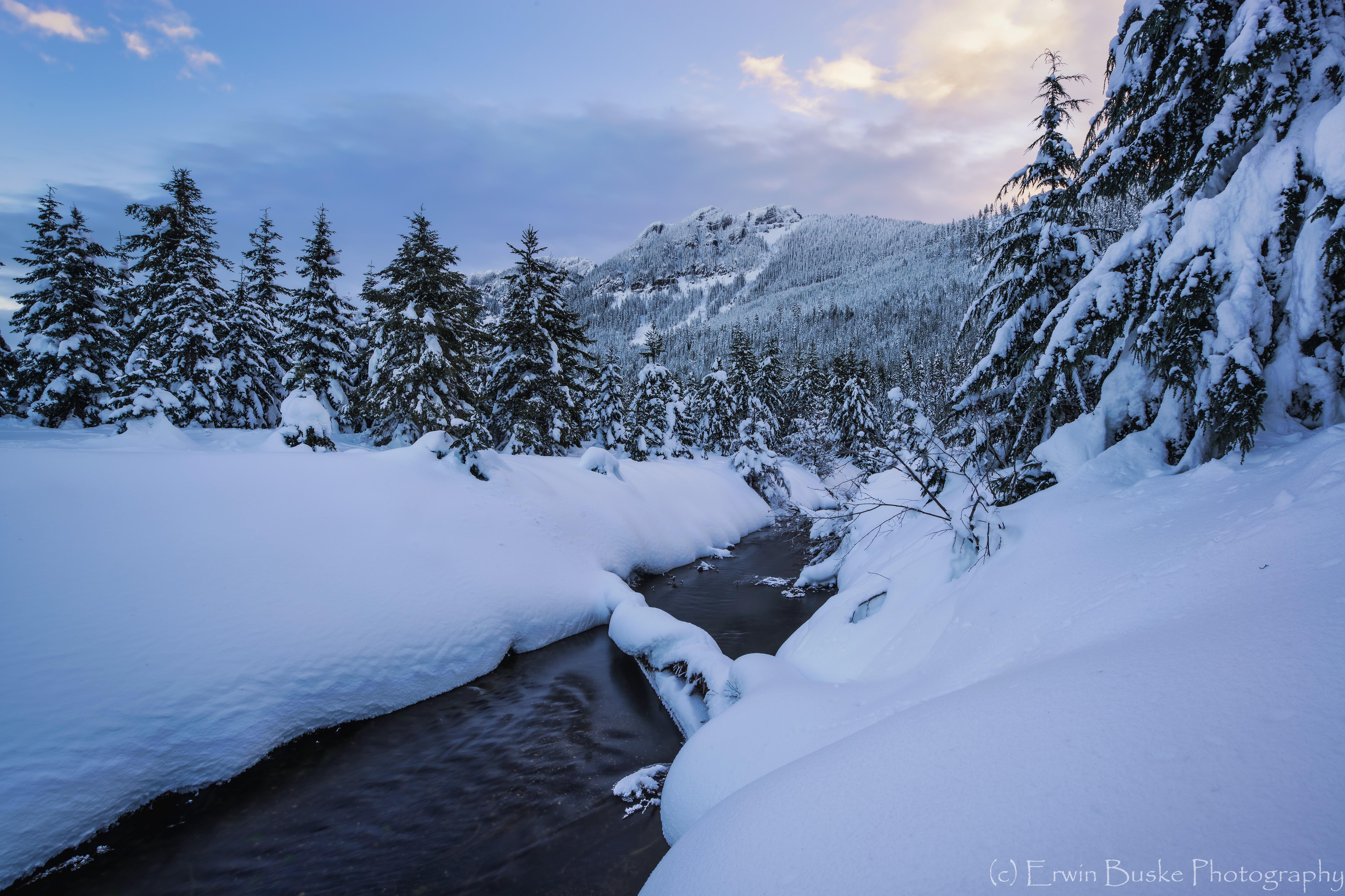 gold-creek-to-eastnik