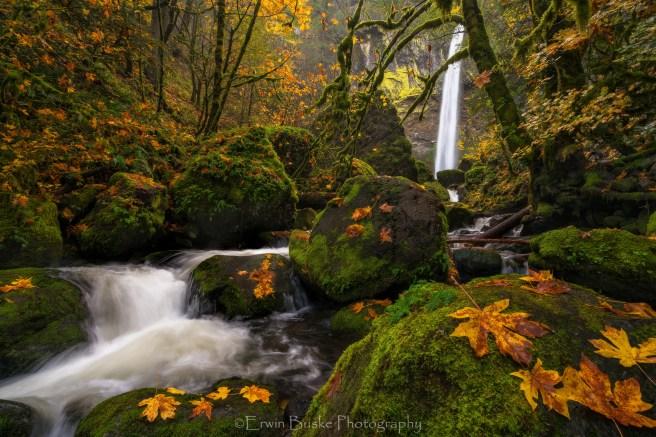 elowah-falls