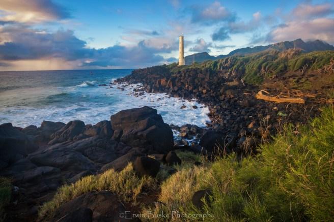 lighthouse-sharp
