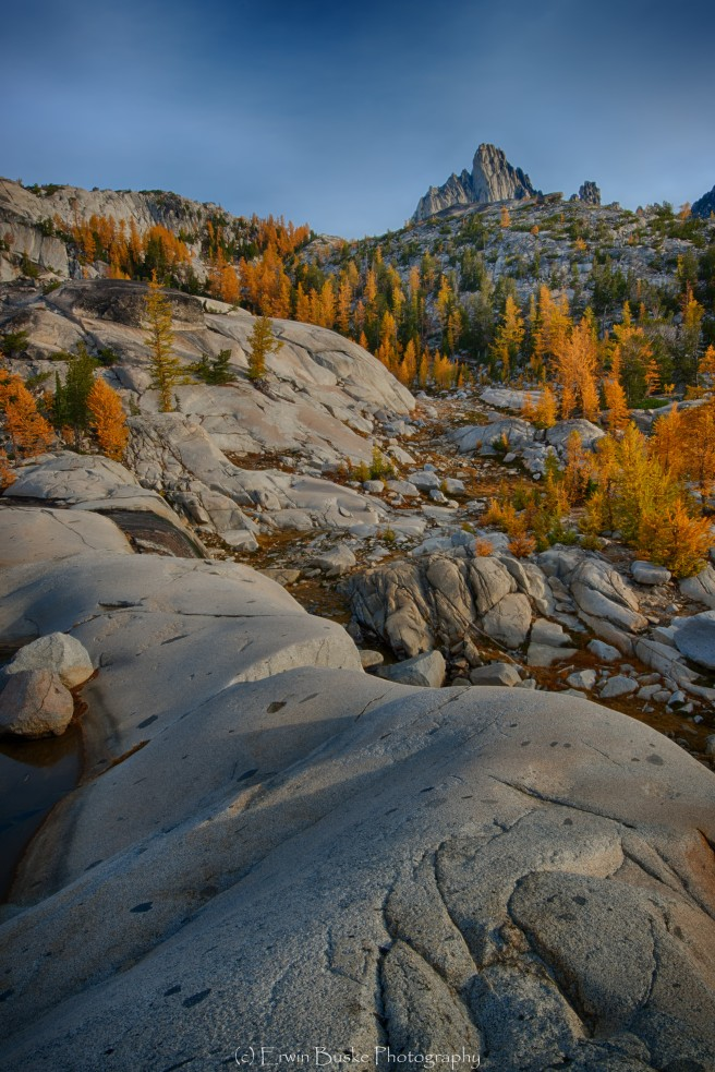 1620Enchantments_HDR