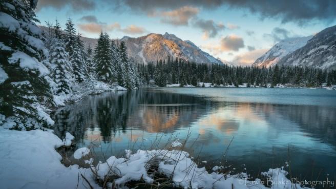 Gold Creek December072