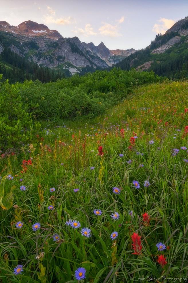 Glacier Peak 2017 Images1300-HDR