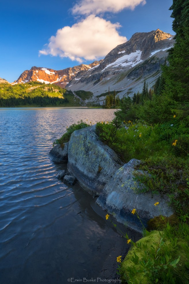 Glacier Peak 2017 Images1530-HDR