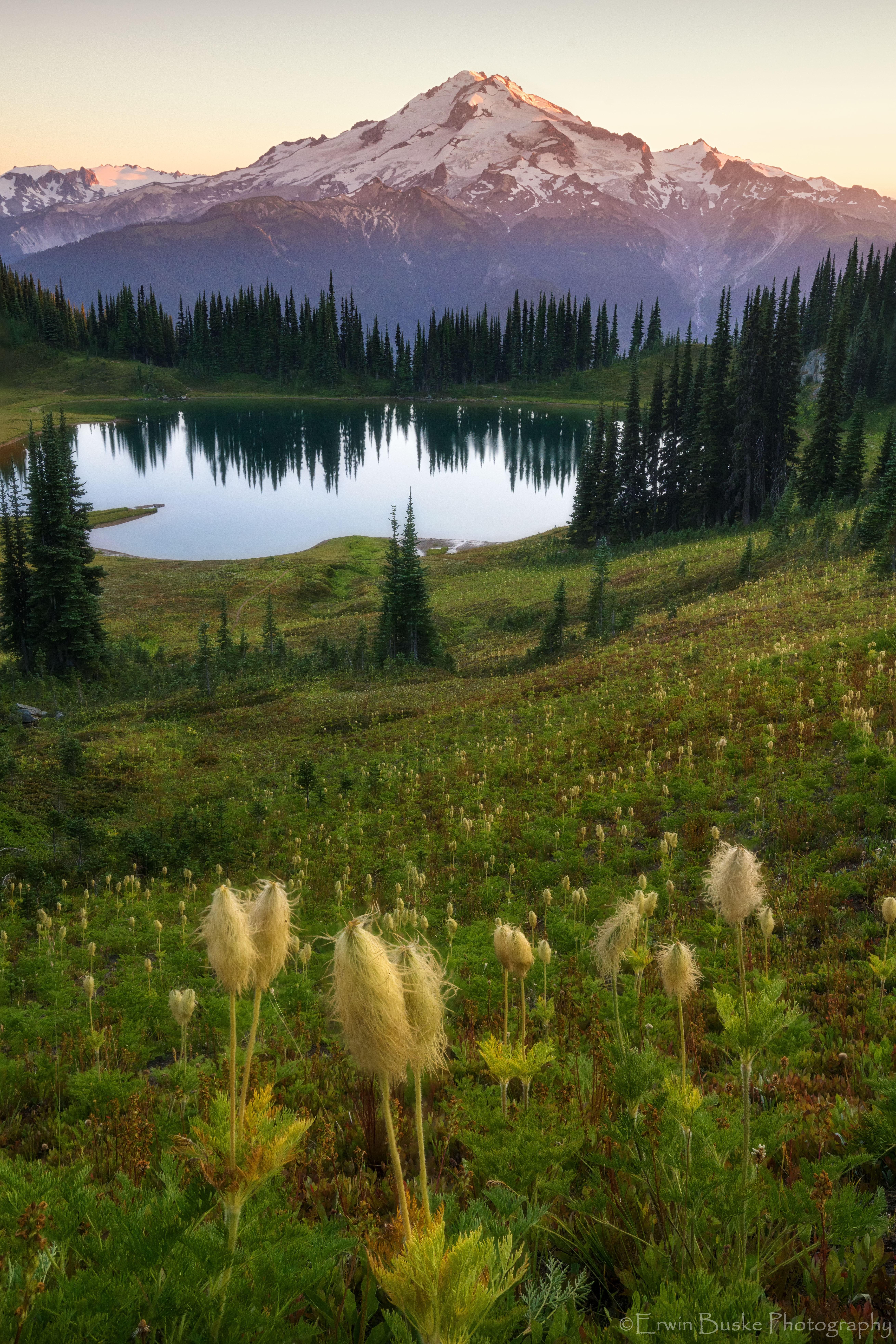 Glacier Peak 2017 Images1793 copyFinal