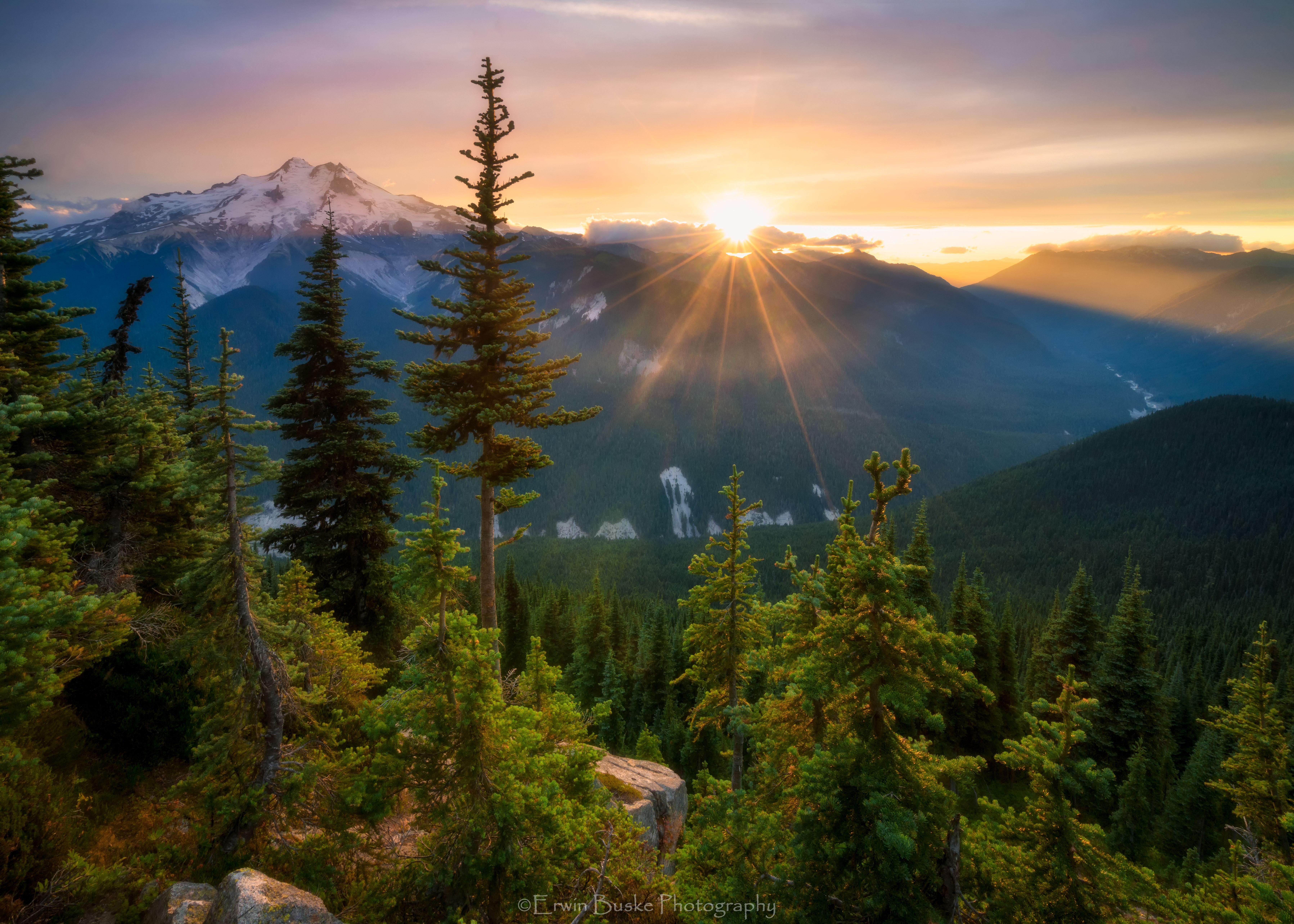 Glacier Peak 2017 Images2326 desaturated