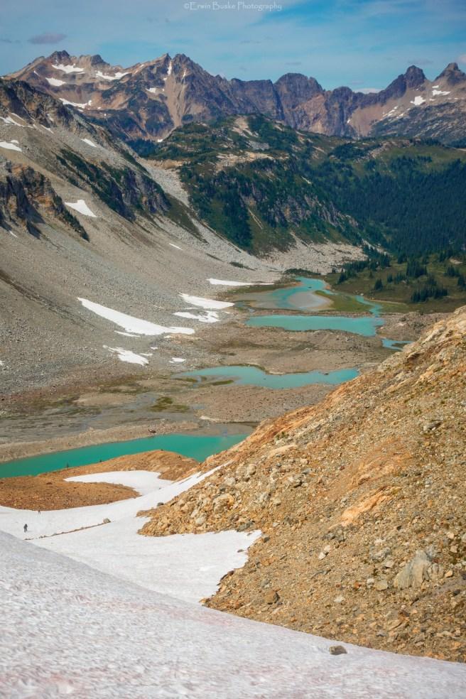 Glacier Peak0062
