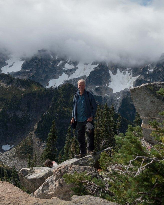 Glacier Peak0203
