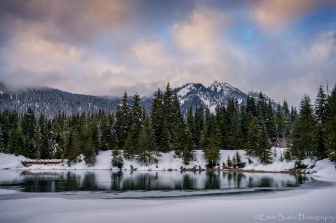 Gold Creek Pond Eastside170-HDRcomp